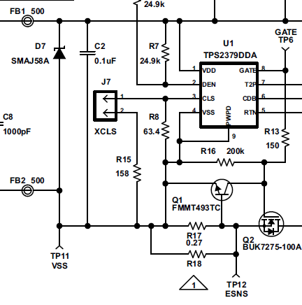 power over ethernet poe category 6 cable wiring diagram