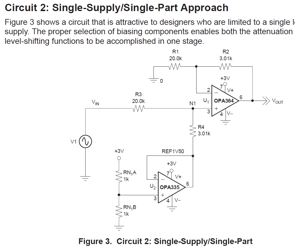 Thermistor Wiring Diagram 8360 Data Singlesupply Voltage Regulator Circuit Electronic Library Pin Resolved Design Based On