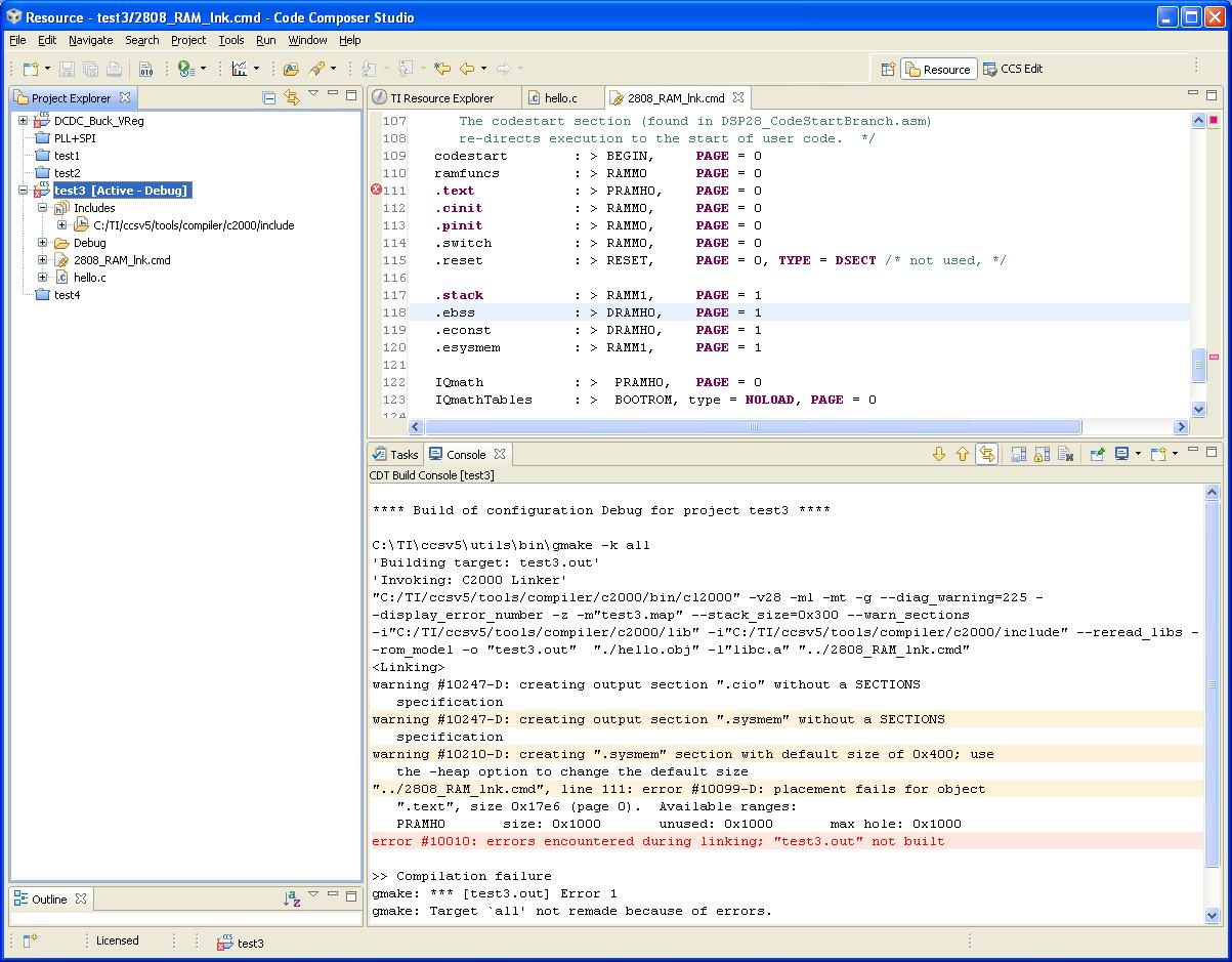 c compiler to build The embarcadero bcc32c c++ compiler is the high-performance foundation and core technology of embarcadero's award-winning c++builder product line this free download of the c++ compiler for c++builder includes c++11 language support, the dinkumware stl (standard template library) framework, and the.