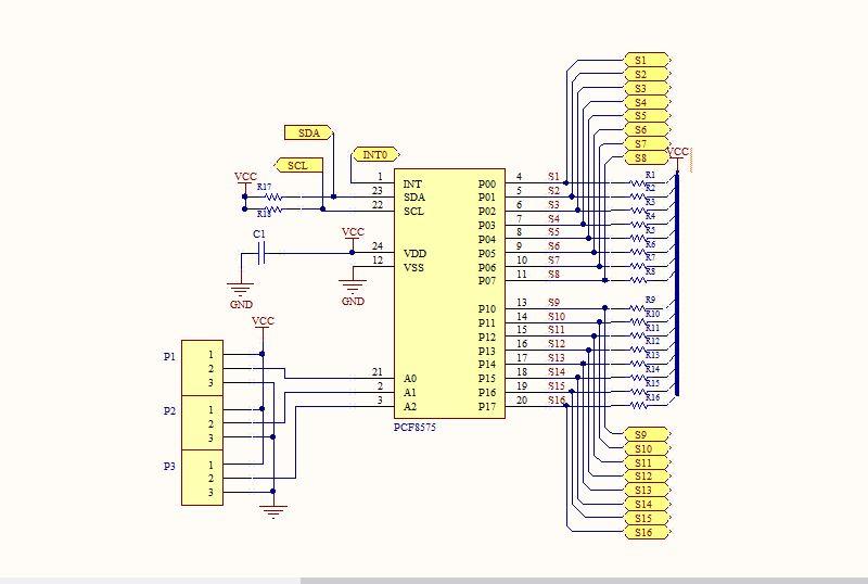 9 pin wiring schematic amplifier schematics wiring diagram