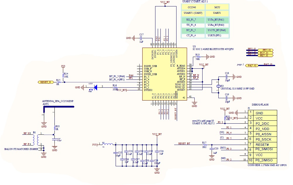 wireless dongle schematic wireless get free image about wiring diagram