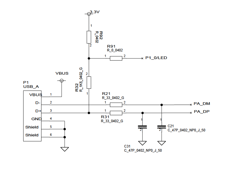 Unstable CC2540 drag and drop - Bluetooth® forum - Bluetooth® - TI