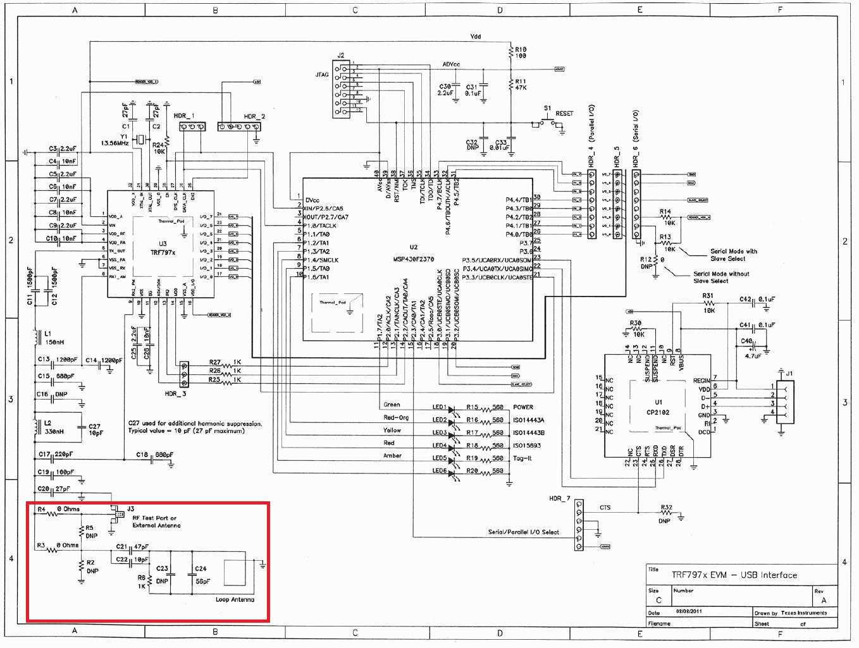 Fein Schaltplan Design Bilder - Der Schaltplan - greigo.com