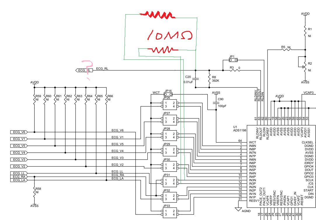 Cooling System Condenser furthermore Kubota B21 Wiring Diagram Pdf moreover 16 Further Trane Air Conditioner Parts Diagram Images additionally Goodman Air Conditioners Filters Location Heat Pump Filter 1084674d72e7d598 besides Pressor Condenser Unit Wiring Diagram. on outdoor heat pump wiring diagram