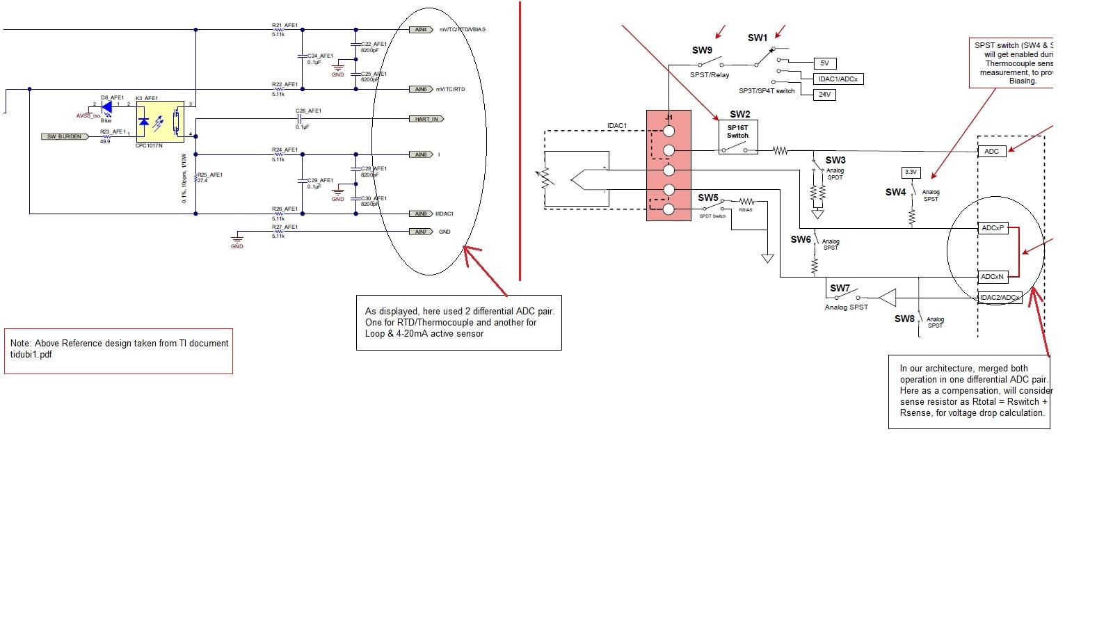 Ausgezeichnet Tc Rtd Schaltplan Fotos - Schaltplan Serie Circuit ...