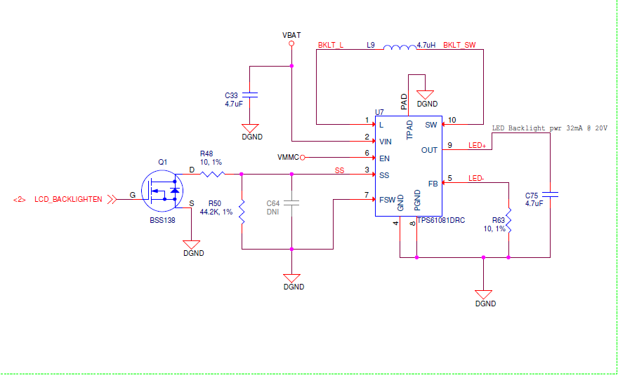 Document besides 12842 in addition Lcd Tv Repair Basic besides Cisco Icon Library also Microcontroller Pic 16f877 Features Pin. on processor circuit diagram