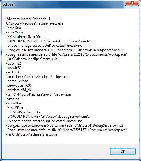 code composer studio v6 tutorial pdf