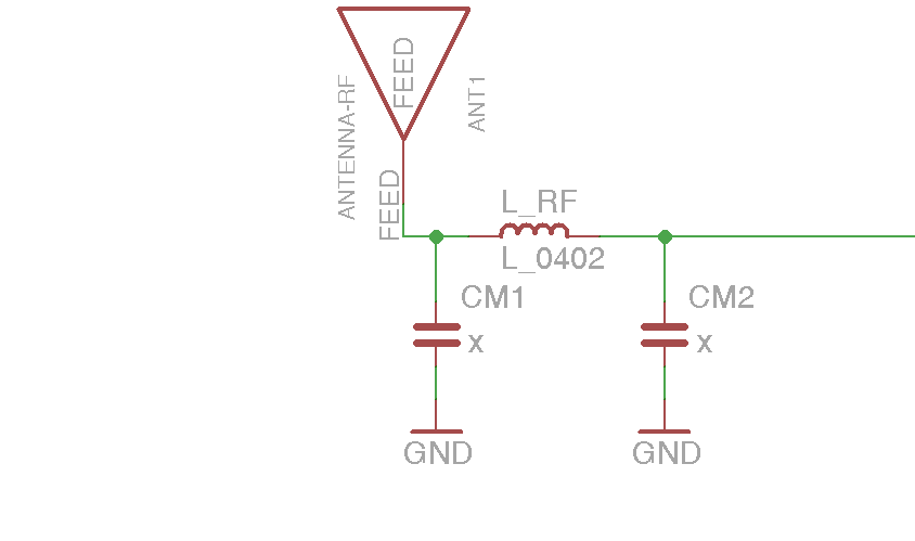 Wi Fi Filter Circuit Diagram Trusted Wiring Diagrams