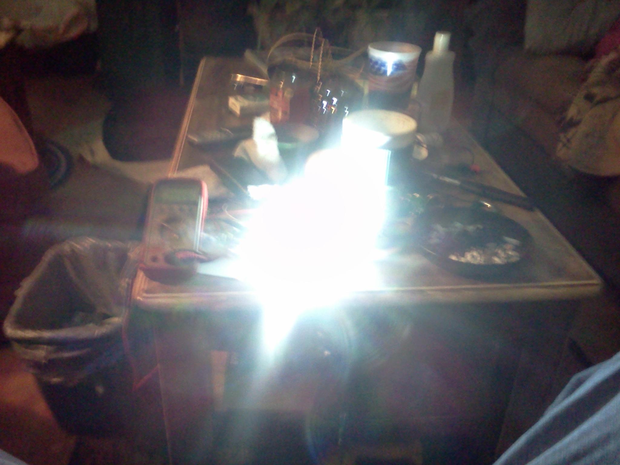 2570.IMG_5F00_20131020_5F00_210722 Spannende Led Lampe 100 Watt Dekorationen