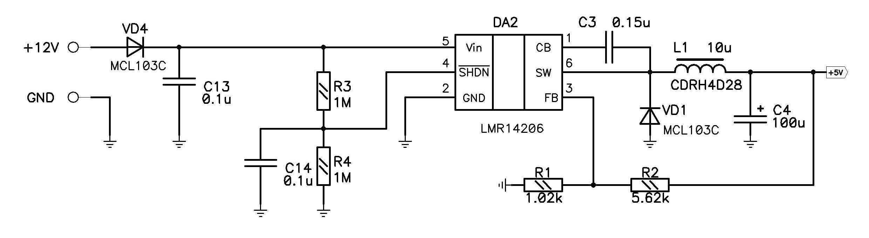 wiring diagram de walt sawzall welder wiring diagram