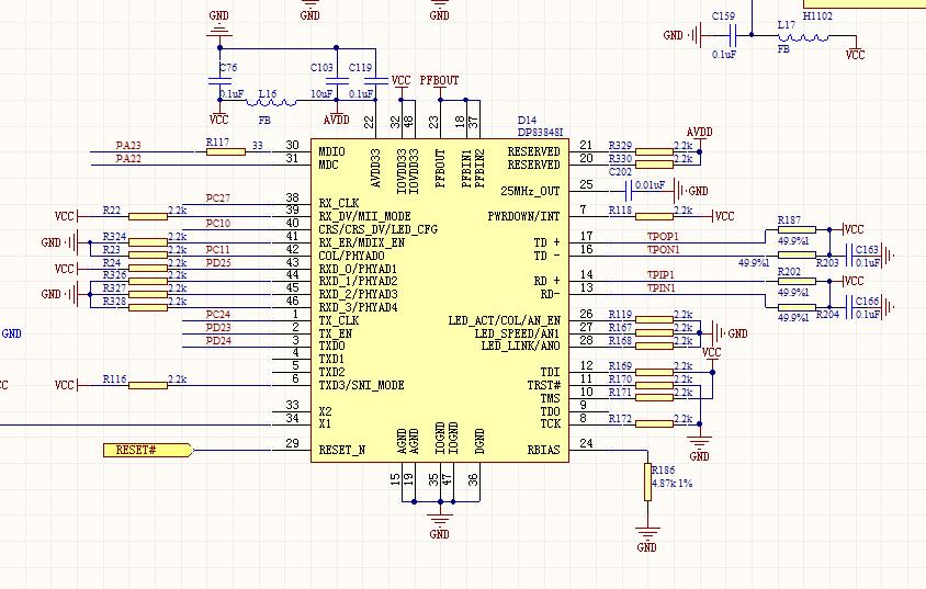 8051 pin diagram pdf dp83848 datasheet download