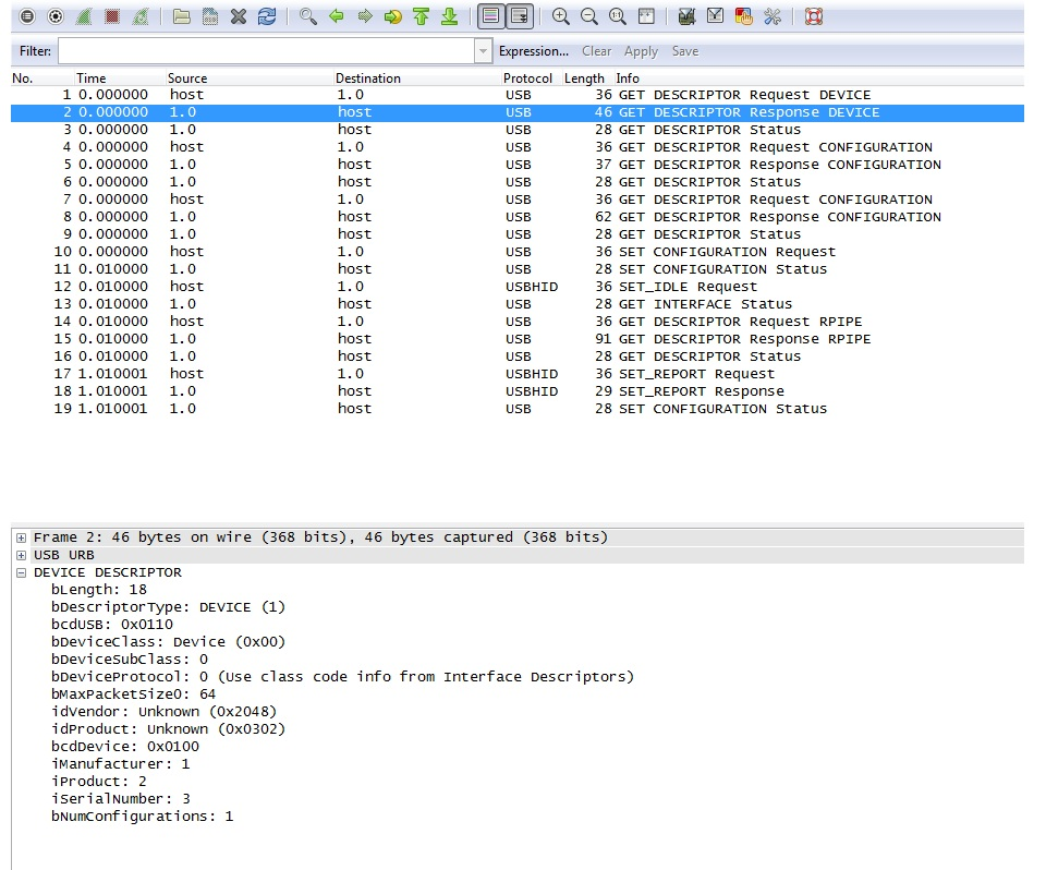 write(2) - Linux man page