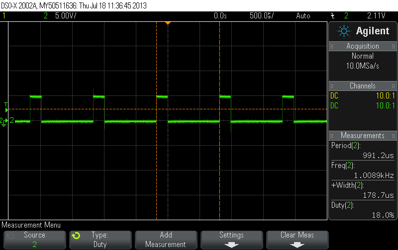 Resolved] DMA from Timer Capture interrupt including GPIO