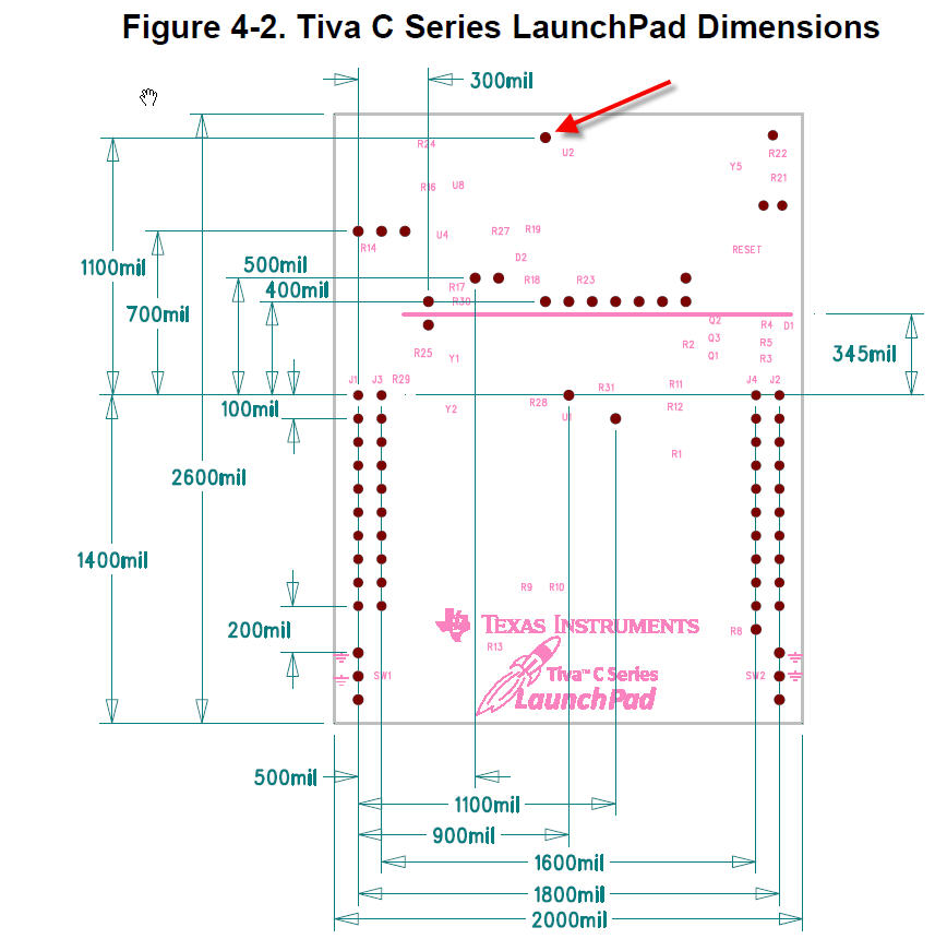 7563.ACTIVE pin pwm outputs study for tiva c series tm4c123g launchpad evaluation Basic Electrical Wiring Diagrams at gsmx.co