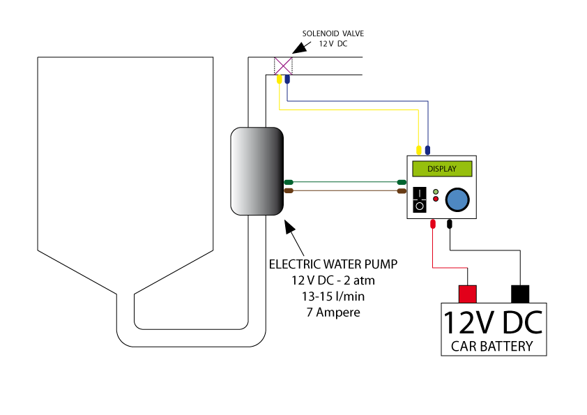 6204.sbrok_2D00_fly power supply problem with msp430f2013 based circuit 12v solenoid valve wiring diagram at panicattacktreatment.co