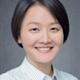 Allie Zhang