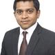 Jayanth Rangaraju