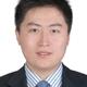 Steven Liu1