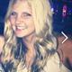 Lauren Reed1