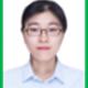Huixin Wang