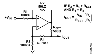 Wiring Diagram Usb Ps2 together with Circuit Board Power Connectors Identification together with Wiring Diagram Blank Slate moreover Iphone 5s Diagram as well Redundant Power Supply Wiring Diagram. on motherboard wiring diagram