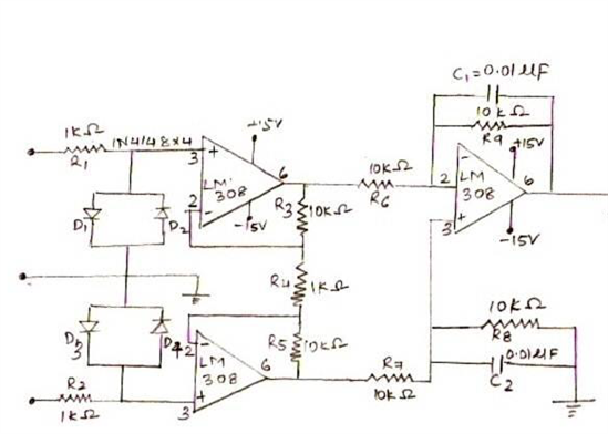 emg hz wiring diagram emg guitar wiring