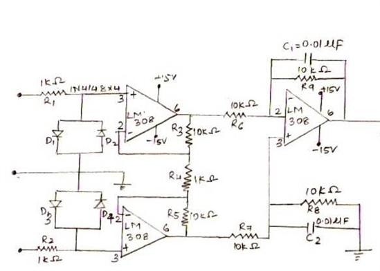 emg pickup wiring diagram wiring diagram and hernes emg pickup wiring diagram and hernes