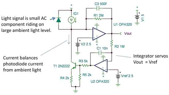 additionally 580330 Isolation Transformer Vs Balanced Power likewise 293 additionally 658369 furthermore Usama. on current loop circuit diagram