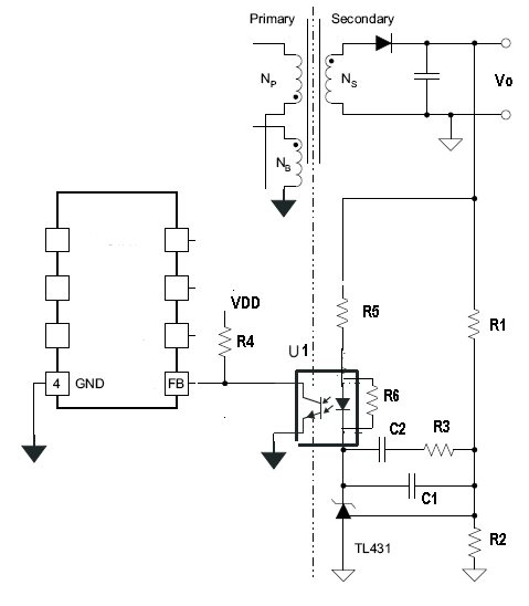 variable output voltage  isolated power supply design question  dc and isolated dc  dc power