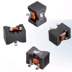 Resolved] TAS5630 – output filter inductor selection - Audio