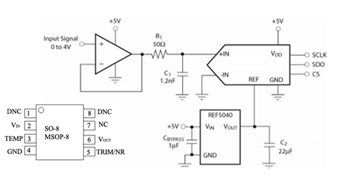 Basic  work Diagram Wiring moreover Hvac Relay Switch likewise Basic Diagram Of Vehicle Electrical System also Electrical Diagram Symbols In Auto Wiring as well Wiring Colours Uk Free Diagrams Pictures. on mobile auto electrical schematics