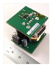 PMP8286 USB PD Reference Design