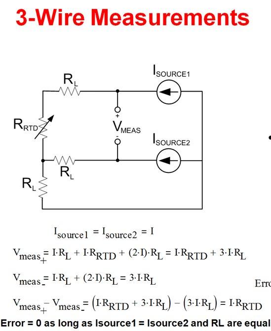rtd wiring diagram 3 wire rtd image wiring diagram 3 wire rtd wiring solidfonts pu s lh5 googleusercontent com proxy 7zoxty wt6dzj7ya6cy931afsyd ag5qvy6ds027y1tntok5sc7pb6zxuw7ktvv x nygfjk429k283