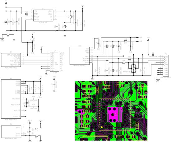 5556.schematics.png