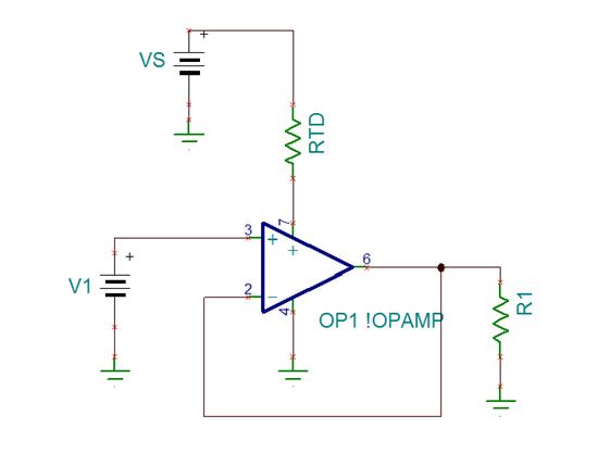 current generator