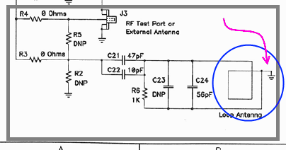 Wiring Diagram 1991 Toyota Pickup as well Ttt Diagram O1 Steel furthermore How To Hook Up A Power Capacitor moreover 41152 moreover Wiring Diagram For 2003 Z4 Bmw. on 3 phase backup power