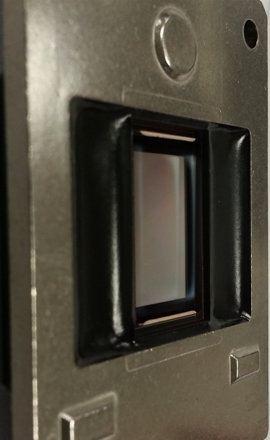 home electronics model com hdtv dp white theater amazon dlp inch wd dots mitsubishi